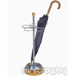 Подставка для зонта Luna