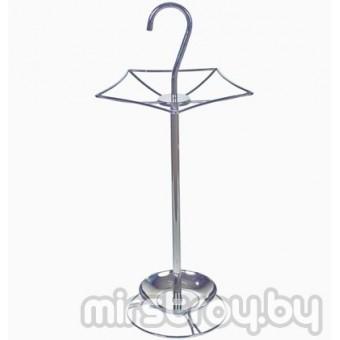 Подставка для зонта Ada