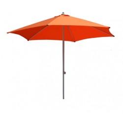 Зонт PUSH-UP 2.7 м, Garden4you 10482