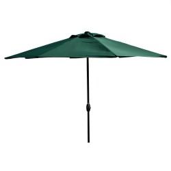 Зонт PUSH-UP 2.7 м, Garden4you 10484