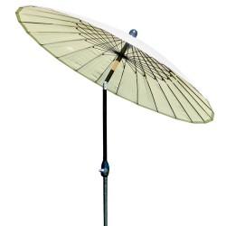 Зонт SHANGHAI 2.13 м, Garden4you 11811