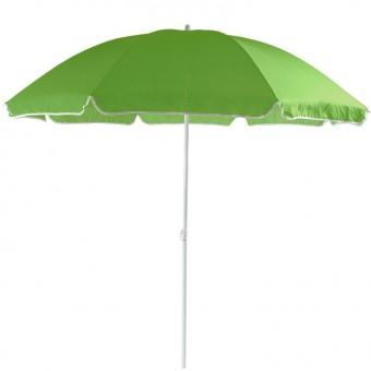 Зонт MOODY 1.8 м, Garden4you 0568