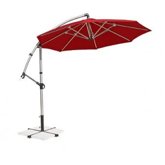 Зонт CAPRI 3 м, Garden4you 11784