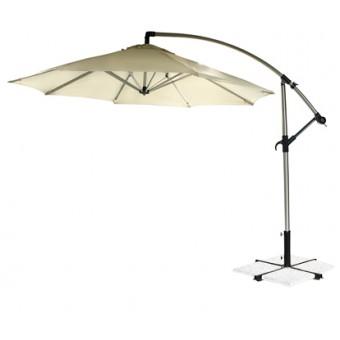 Зонт CAPRI 3 м, Garden4you 11824
