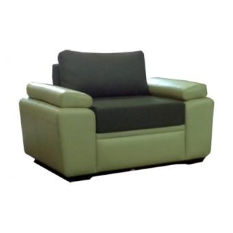 Кресло на заказ #2