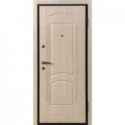 Дверь входные металлическая Элит-2 (РБ)