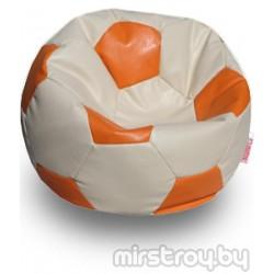 """Бескаркасное кресло Мяч """"Амстердам"""""""