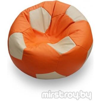 "Бескаркасное кресло Мяч ""Антверпен"""