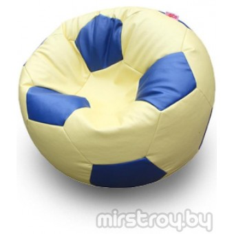 """Бескаркасное кресло Мяч """"Батэ"""""""
