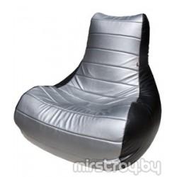 """Бескаркасное кресло Бумеранг """"UFO"""""""