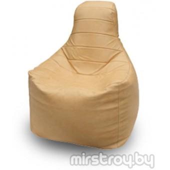 """Бескаркасное кресло Трон """"Кент"""""""