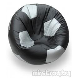 """Бескаркасное кресло Мяч """"UFO"""""""