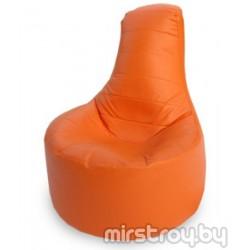"Бескаркасное кресло Ультра ""Аура"""