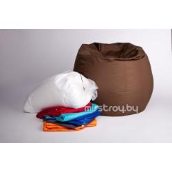 Наполнитель для бескаркасной мебели (полистирол)