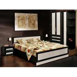 Спальня на заказ №6