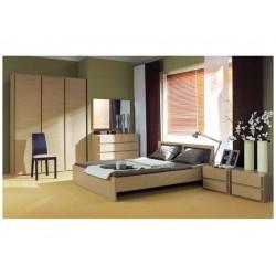 Спальня на заказ №8