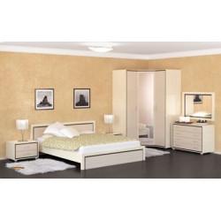 Спальня на заказ №9