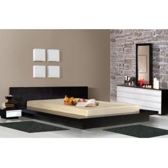 Спальня на заказ №11