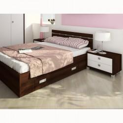 Спальня на заказ №13
