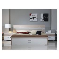 Спальня на заказ №14