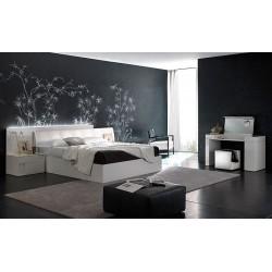 Спальня на заказ №15