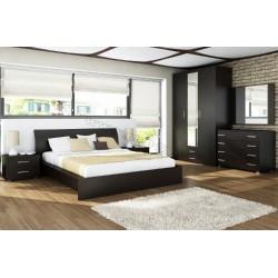 Спальня на заказ №19