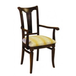 Кресло СМ 11